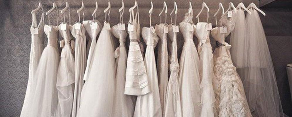 قیمت دوخت لباس عروس | قیمت دوخت لباس عروس در اصفهان | قیمت دوخت لباس عروسی